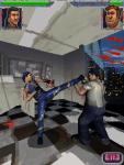 Combat Club 3D screenshot 3/6