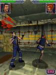 Combat Club 3D screenshot 4/6
