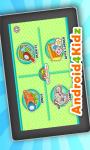 Child Zone - Games plus Lock screenshot 1/5