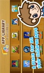 Child Zone - Games plus Lock screenshot 4/5