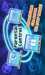 Child Zone - Games plus Lock screenshot 5/5
