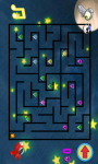 Kid Mazes Jr screenshot 2/3