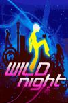 Wild Night screenshot 1/1