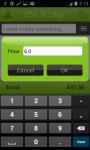 Let It Shop - Shopping List screenshot 2/6