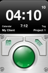 TimeTapper screenshot 1/1