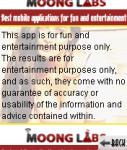 Poonam Pandey Jigsaw  screenshot 3/6