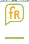 FreakReader (Freakonomics Reader) screenshot 1/1