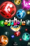 Adubble HD screenshot 1/1