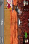 The Flugtag Mars Tournament screenshot 3/3