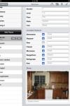 DaVinci for iPad screenshot 1/1