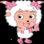 Children Puzzles 16 screenshot 1/1