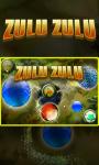 Zulu Zulu screenshot 1/4