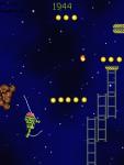 Adventures of ZombieMan screenshot 5/5