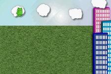 Kill The Droids screenshot 2/3