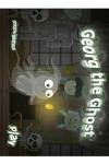 Spooky Manor Adventure screenshot 1/2