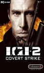 IGI 2 Covert Strike screenshot 4/6