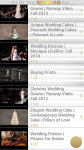 All for Your Wedding Day Free screenshot 4/4
