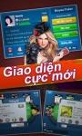 Texas Poker Vietnam by Booya screenshot 2/5