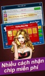 Texas Poker Vietnam by Booya screenshot 3/5