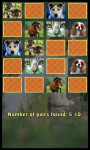 Four Legged Friends screenshot 3/6