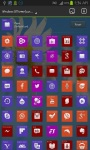 Windows 8 Super Theme screenshot 2/4