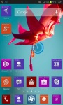 Windows 8 Super Theme screenshot 3/4