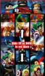 The LEGO Movie Heroes Wallpaper screenshot 2/4