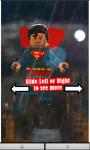The LEGO Movie Heroes Wallpaper screenshot 3/4