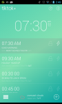 TikTok Alarm Clock Free screenshot 1/1