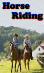 Horse Riding - Tips screenshot 1/4