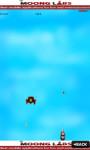 Space War - Game screenshot 3/3