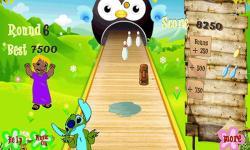 Bowling Games screenshot 4/4