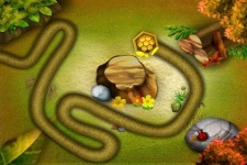 Marble Blast II screenshot 2/4