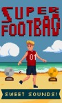 Super Footbag - World Cup 8 Bit Hacky Sack screenshot 4/5