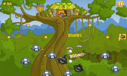 Tree House Hero screenshot 4/4