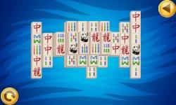 Mahjong Classic screenshot 5/5