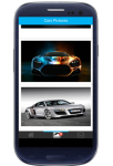 Cars Pictures Wallpaper screenshot 2/6