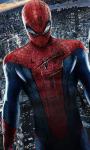 The Amazing Spider Man 2 Jigsaw Puzzle 3 screenshot 1/4