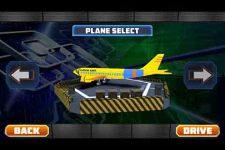 3D FLIGHT SIMULATOR screenshot 2/5