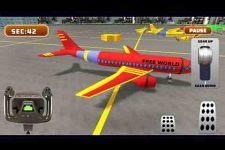 3D FLIGHT SIMULATOR screenshot 5/5