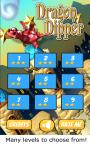 Dragon Dipper screenshot 1/5