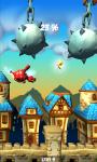 Dragon Dipper screenshot 2/5