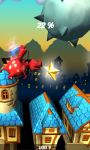 Dragon Dipper screenshot 3/5