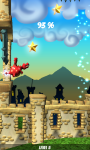 Dragon Dipper screenshot 4/5