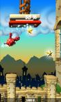 Dragon Dipper screenshot 5/5