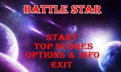 Battle Star screenshot 1/6