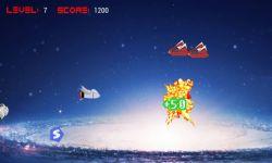 Battle Star screenshot 3/6