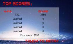 Battle Star screenshot 6/6