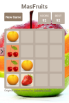 MasFruits	 screenshot 1/6