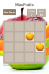MasFruits	 screenshot 2/6